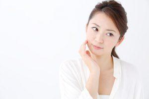 肌の状態が不安定なときにおすすめの化粧品は?