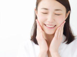 アスタリフトは乾燥肌と敏感肌にもよい5つの理由