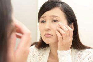 敏感肌のアンチエイジングによいアヤナスは保湿ケアに使えますか?