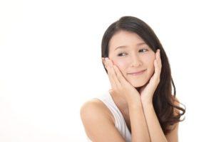 安くていい化粧品のおすすめ・忙しい年齢肌に人気はこれだ!